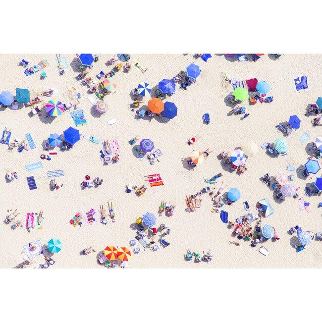 East Hampton Umbrellas