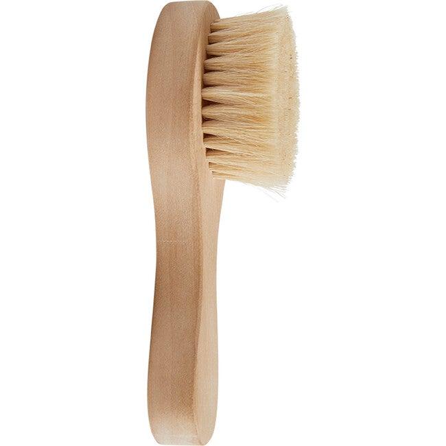 Dinkum Doll Brush
