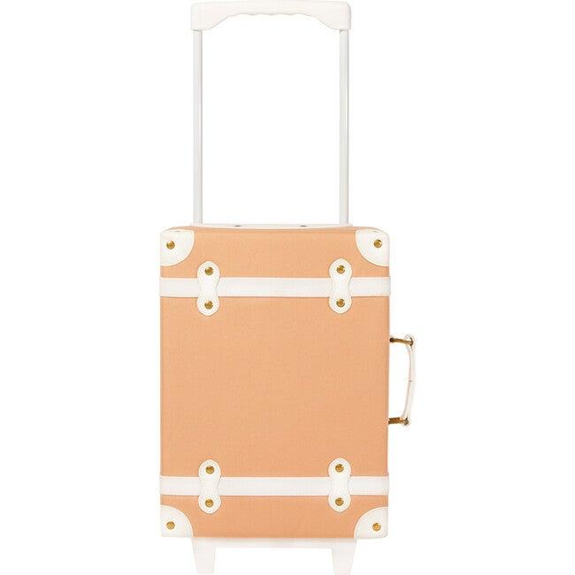 SeeYa Suitcase, Blush