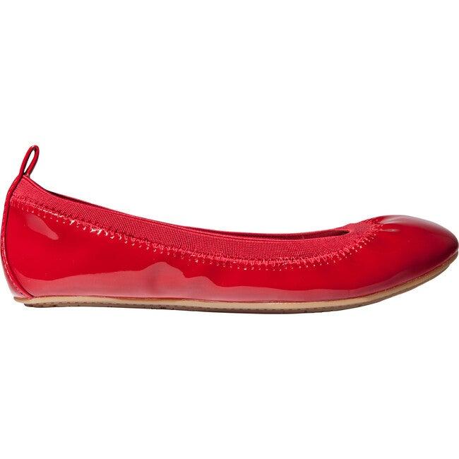 Miss Samara, Red Patent