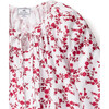 Women's Delphine Nightgown, Knightsbridge Floral - Pajamas - 3