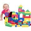 Soft and Still Blocks, Multicolor - Blocks - 4
