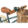 First Go! Scoot Bike, Green - Bikes - 4