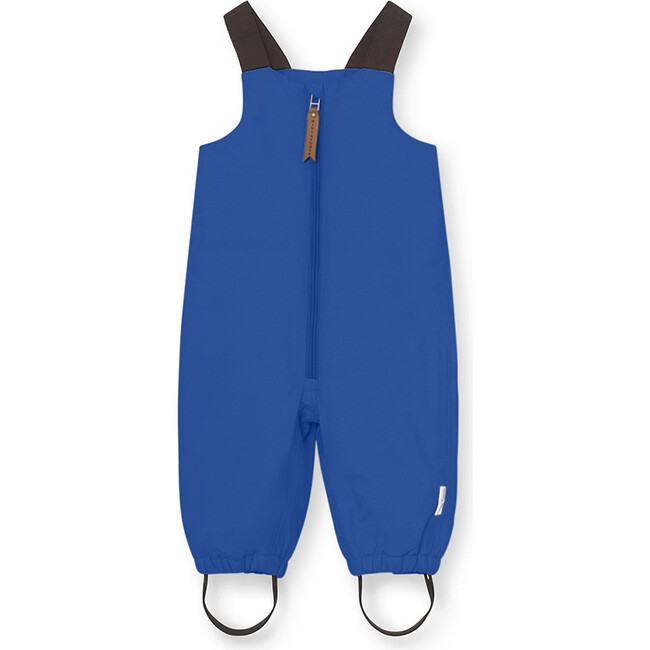 Walenty Outdoor Pants, Blue Quartz