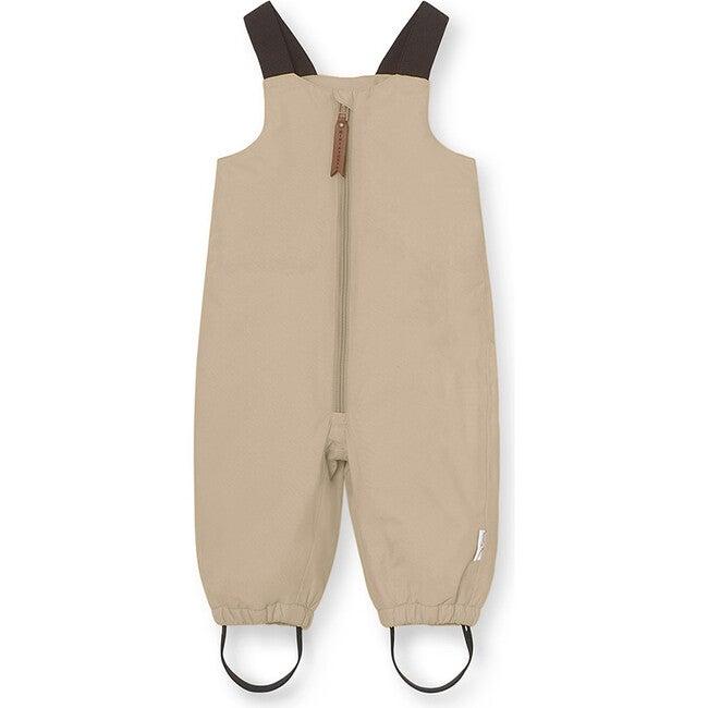 Walenty Outdoor Pants, Doeskin Sand