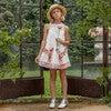 Azalea Dress, Floral - Dresses - 2