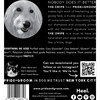 The Seipe Pet Wipes - Pet Grooming - 3