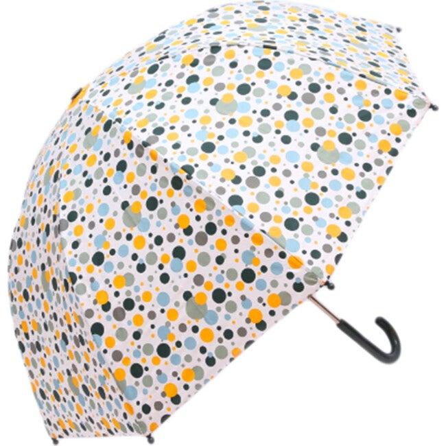 Umbrella, Multi Dot