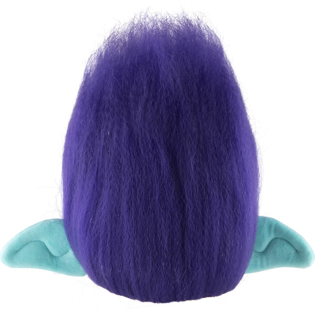 Universal Trolls World Tour Branch Wig