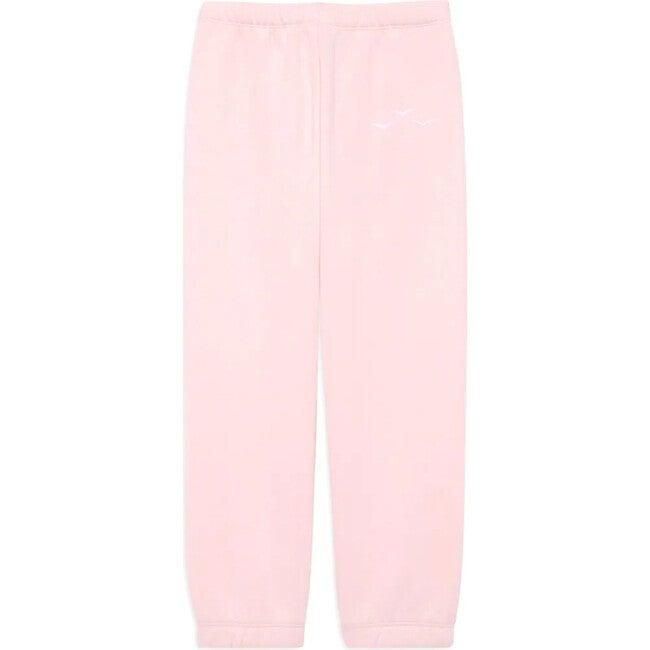 The Niki Original Sweatpant, Petal Pink