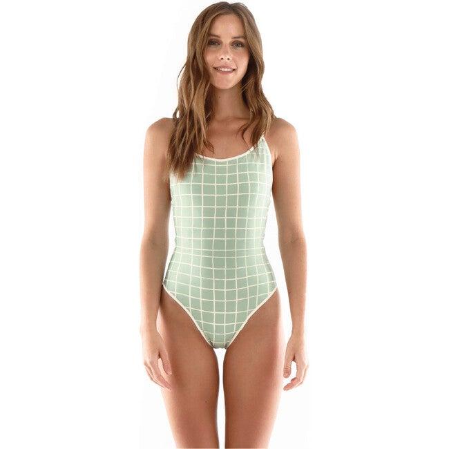 Maria Cana One-piece, Green