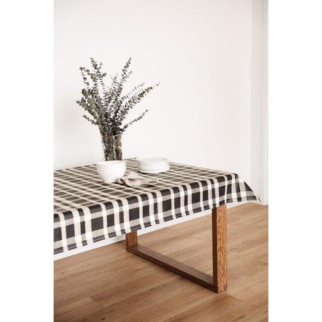 Tablecloth, Onyx
