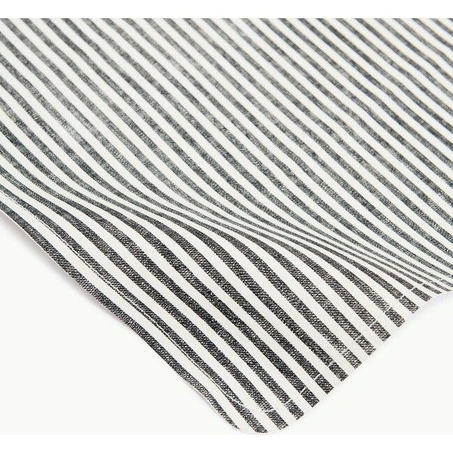 Midi + Mat, Stone Stripe