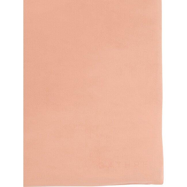 Padded Mini Mat, Sunstone