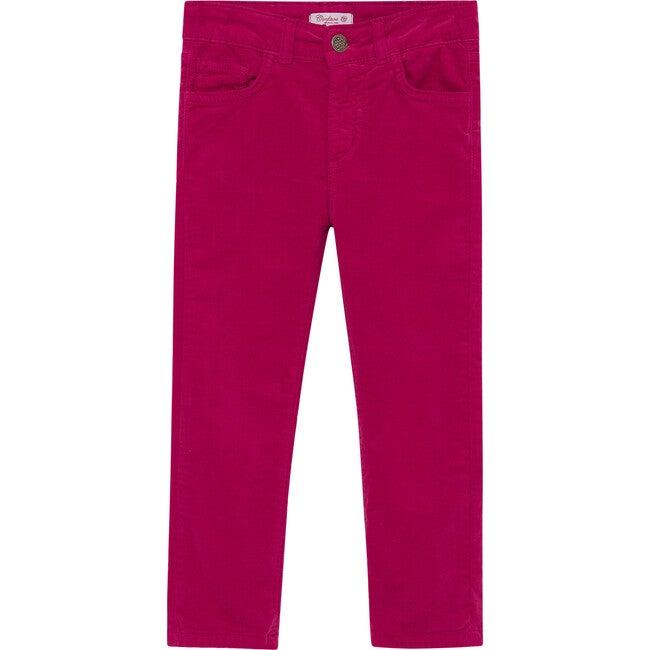 Jesse Jeans, Rich Pink