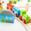 Town + Country Train Set - Transportation - 6