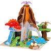 Dinosaur Island - Role Play Toys - 1 - thumbnail