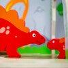 Dinosaur Island - Role Play Toys - 2