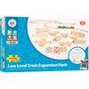 Low Level Track Expansion Pack - Transportation - 2