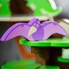 Dinosaur Island - Role Play Toys - 3