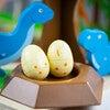 Dinosaur Island - Role Play Toys - 4