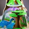 Dinosaur Island - Role Play Toys - 5