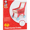 Shopping Cart - Role Play Toys - 3