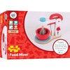 Food Mixer - Play Food - 3