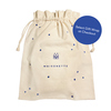 Baby Jaden Kimono Set, Lavender - Mixed Apparel Set - 4