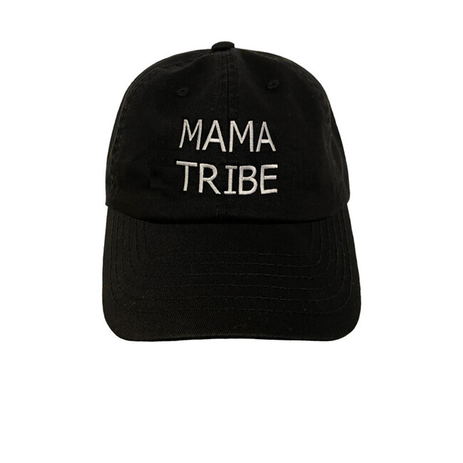 Mama Tribe Baseball Hat