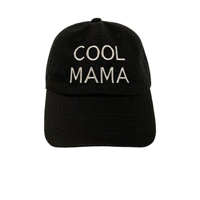 Cool Mama Baseball Hat