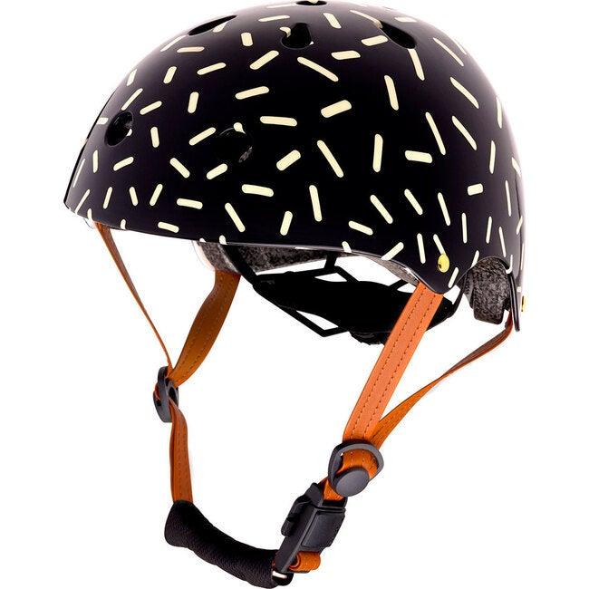 Lil' Helmet, Sprinkles