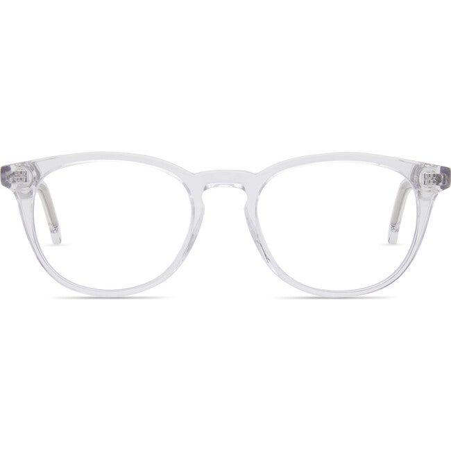 Kids Roebling Glasses, Panorama