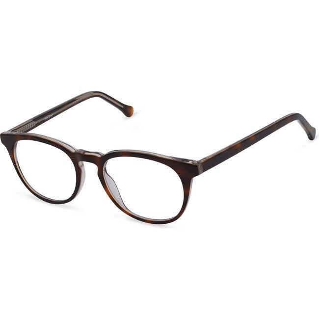 Kids Roebling Glasses, Crystal
