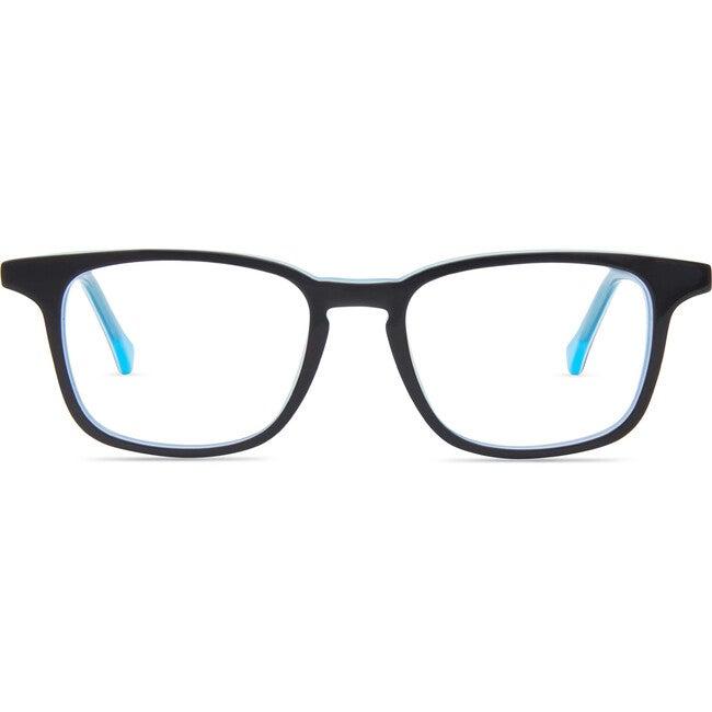 Kids Nash Glasses, Milky Way