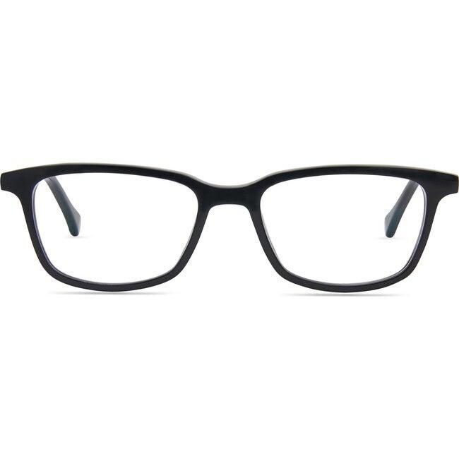 Kids Faraday Glasses, Black