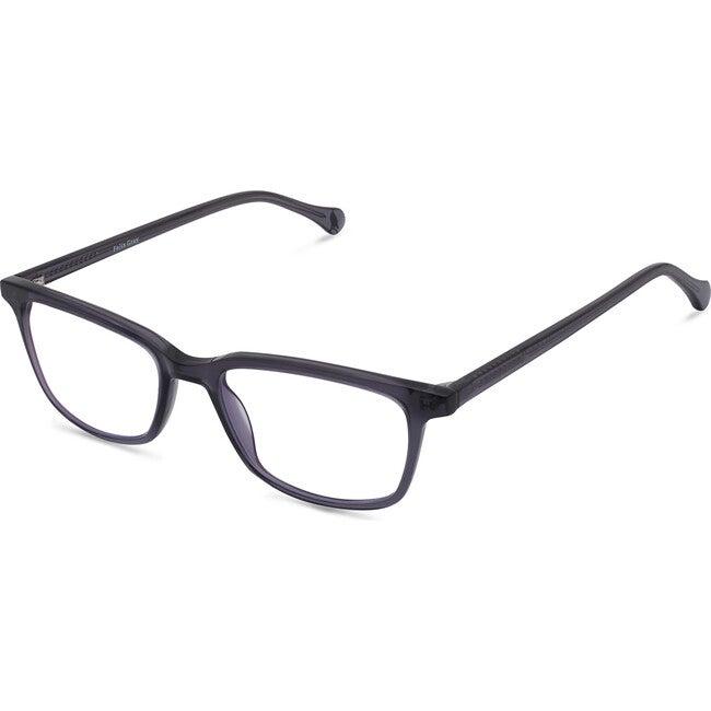 Kids Faraday Glasses, Graphite