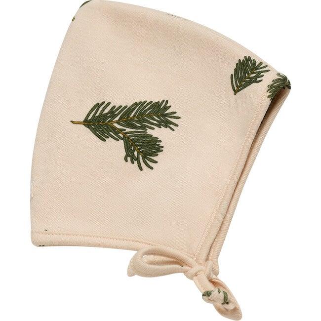 Pine Forest Pixie Bonnet