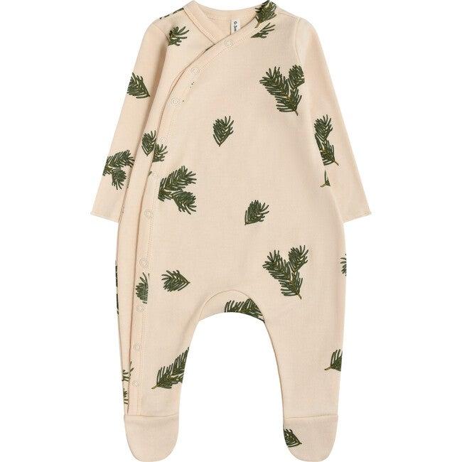 Pine Forest Suit