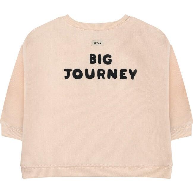 Little Stories Sweatshirt