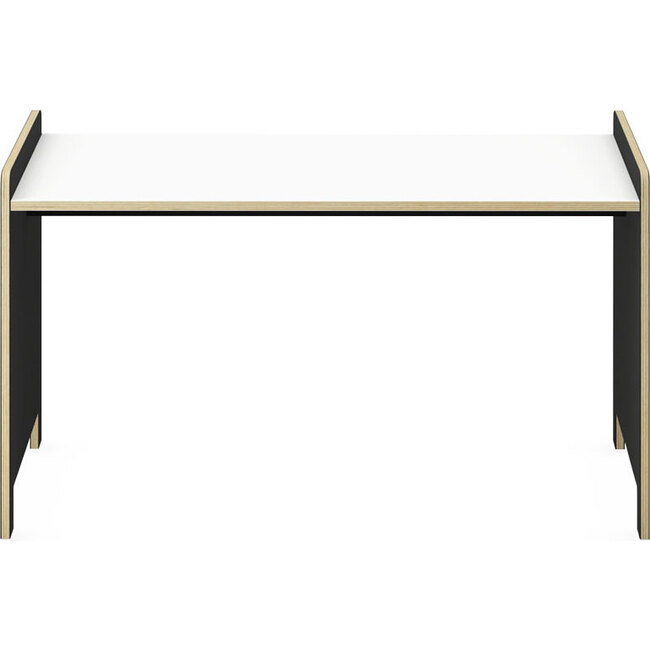 Juno Playtable, Onyx - Play Tables - 1