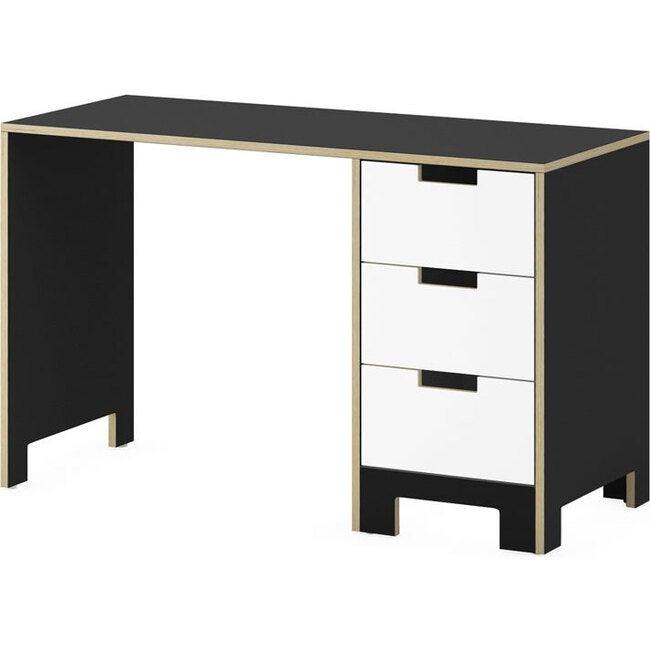 Juno Desk, Onyx