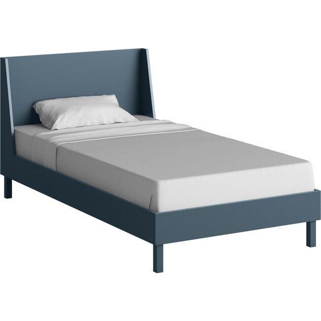 Indi Bed, Midnight