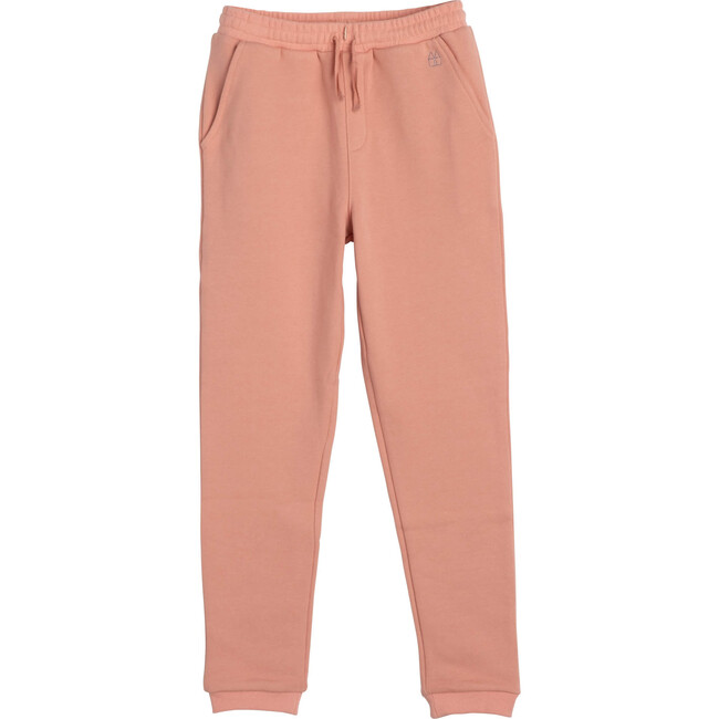 Dale Jogger, Dusty Rose