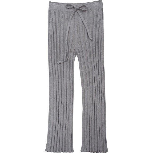 Pants Metallic, Mint