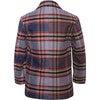 Double breasted Blazer Guomi, Multicolor - Blazers - 5