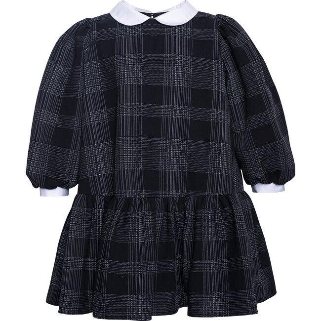 Dress Acai, Black