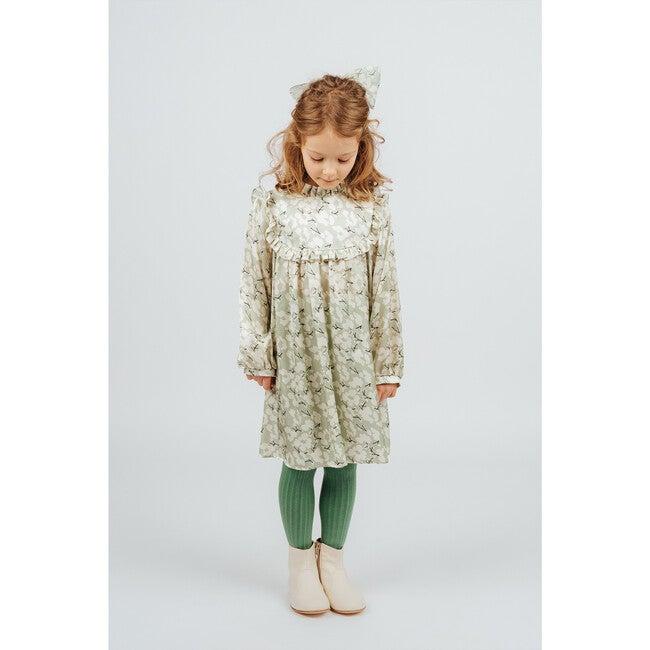 Dress Snowberry, Mint