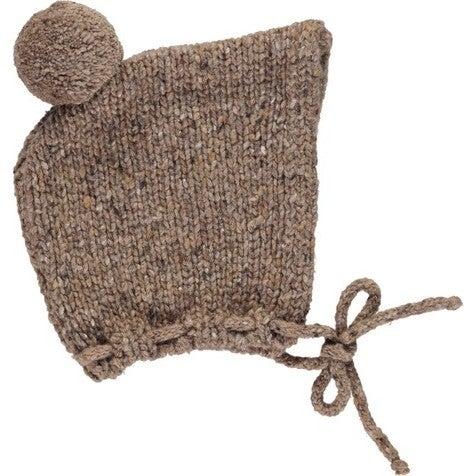 Wild Baby Hat - Hats - 1