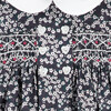 Gemma Liberty Fabric Baby Dress, Multi - Dresses - 4